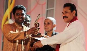 Rajee Wasantha Welgama