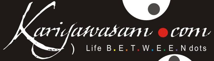 kariyawasam.com logo