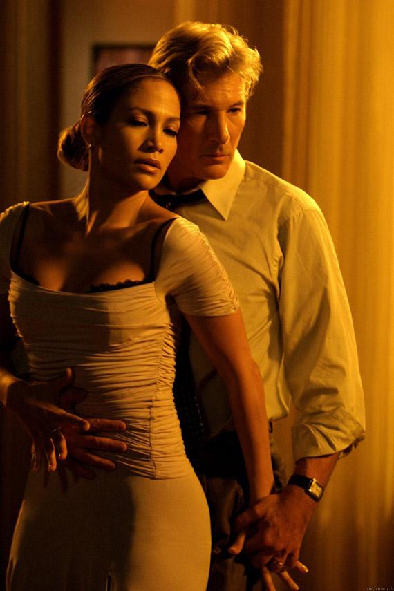 Shall We Dance [2004]
