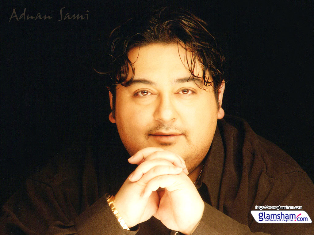 Bheegi Bheegi Raaton Mein – Adnan Sami