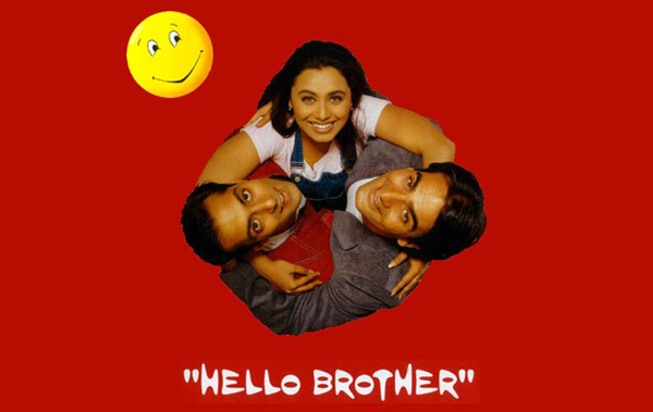 hello-brother-kariyawasam