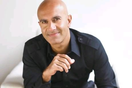 Think - Speech by Robin Sharma