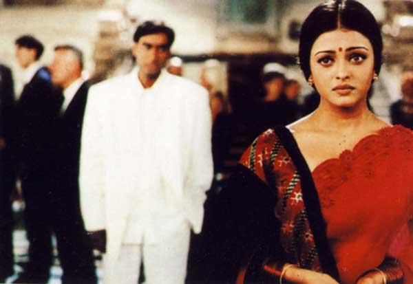 Hum Dil De Chuke Sanam [1999]