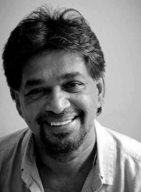 Nimal Lakshapathi Arachchi