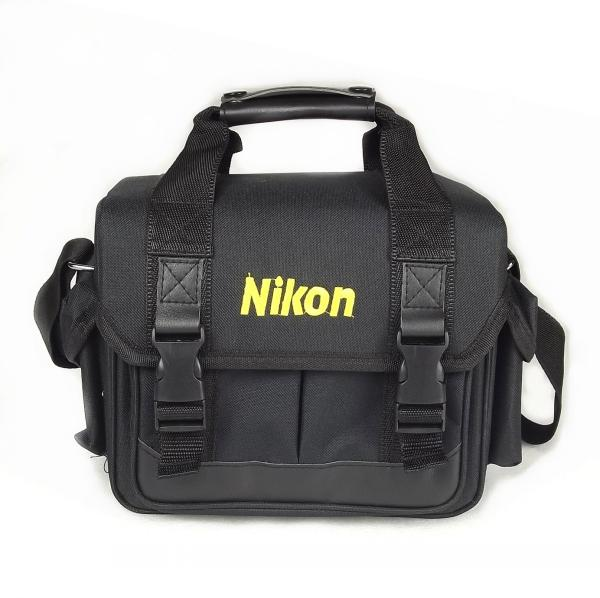 DSLR Camera Case/Bag for Nikon