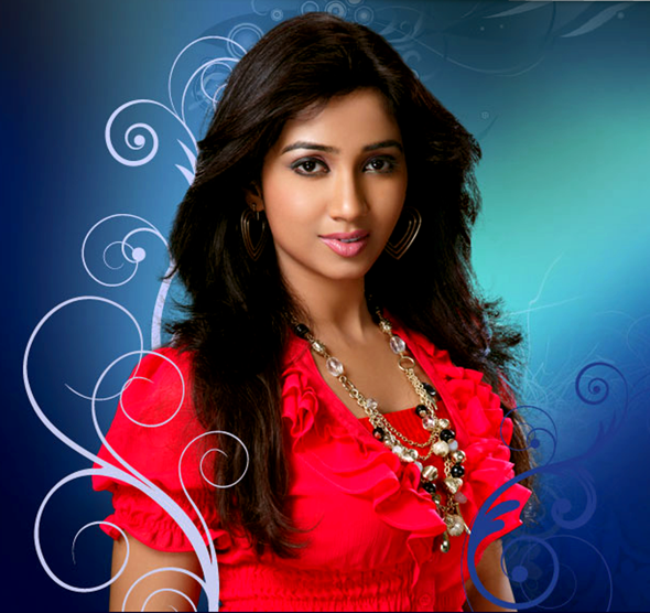 Tere Bina (Female Version) - Tezz - Shreya Ghoshal