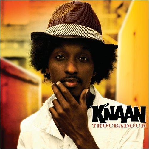 K'naan - Wavin' Flag (Original) Lyrics