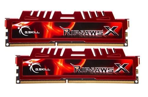 32GB-DDRIII-GSKILL-1600-RAM