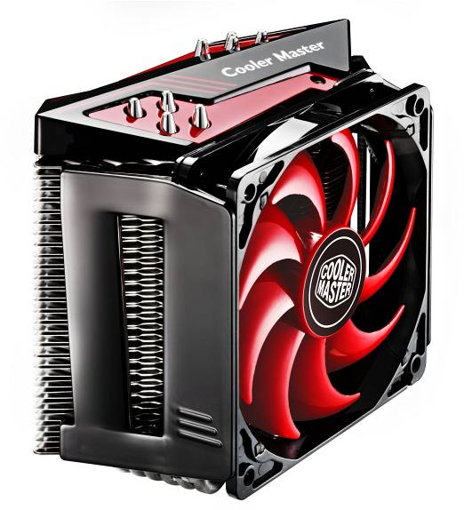 Cooler-Master-X6-CPU-Cooling-Fan