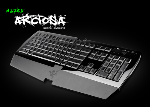 gaming-keyboards-razer-arctosa