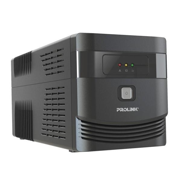 prolink-ups-pro-1200sv