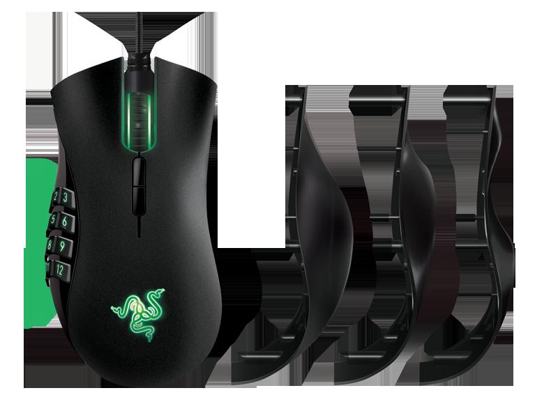 razer-naga-gaming-mouse