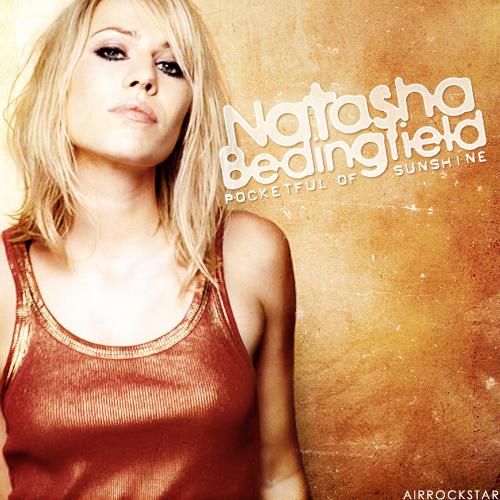 Love Like This Natasha Bedingfield [2007]