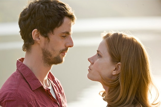 Leap Year [2010]
