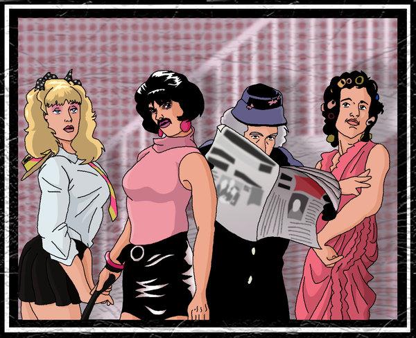 i-want-to-break-free-queen-1984