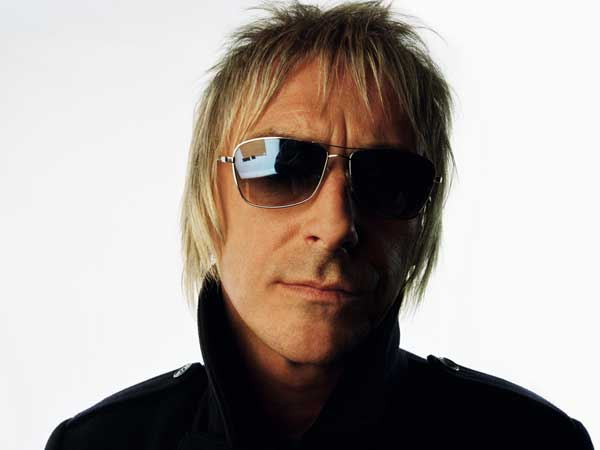 Everything Has A Price To Pay - Paul Weller