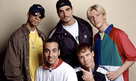 as long as you love me backstreet boys