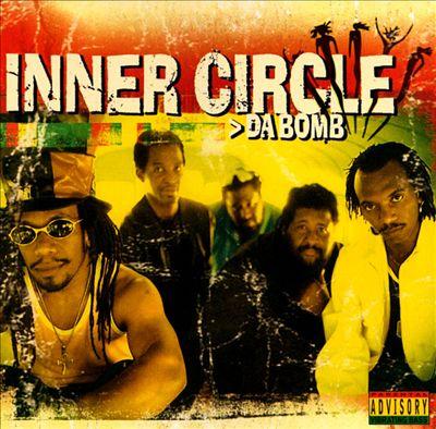 Da Bomb - Inner Circle [1997]