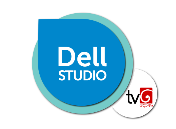 Dell Studio Elevated 'Raban and Viridu' to the Next Level