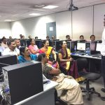 Web Development with Joomla! & WordPress Training - Sri Lanka