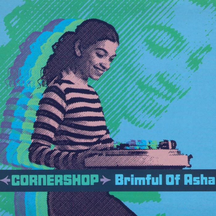 Brimful of Asha - Cornershop [1997]