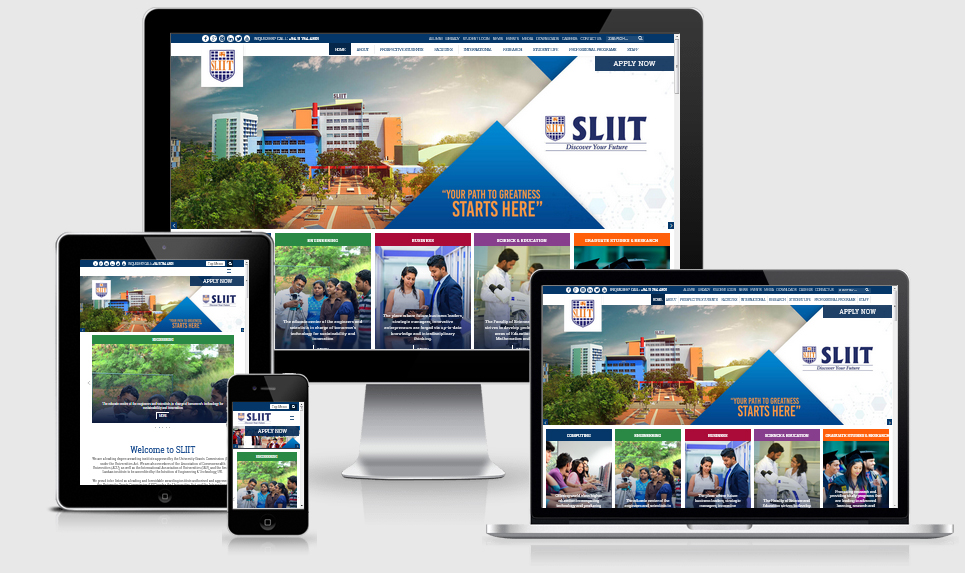 Revamp-campus-website-sri-lanka