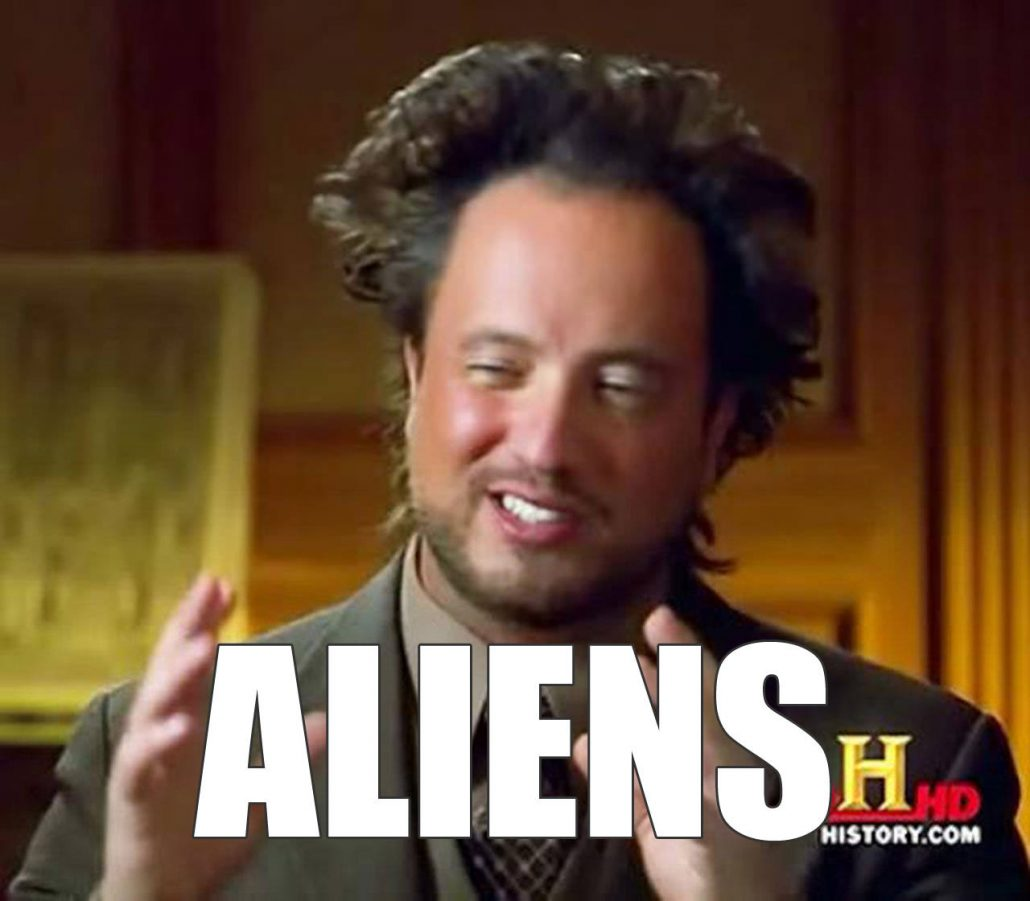 Ancient-aliens-meme-Tsoukalos