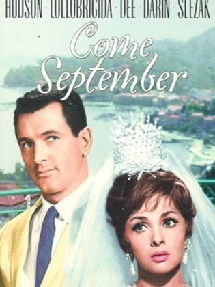 Come to September 1961